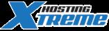 Hosting Extreme logo