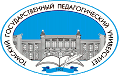 TSPU logo