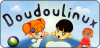 logo-doudoulinux