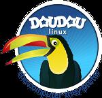 DoudouLinux logo